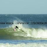_DSC9054.thumb.jpg