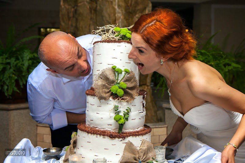 Nunta 18 Mai Mihaela si Daniel-82.jpg