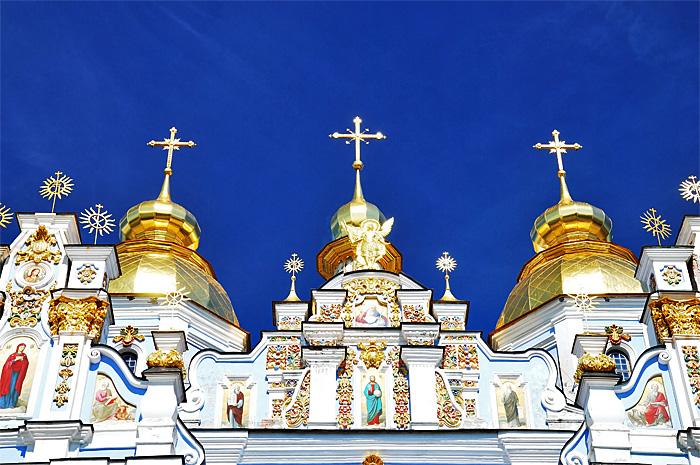 Kiev22.JPG