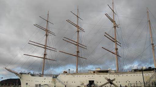 Gothenburg - 14