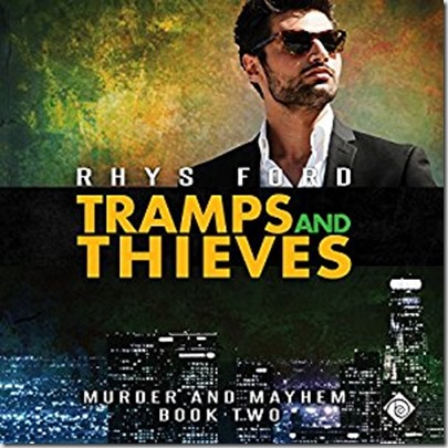 tramps and thieves audio