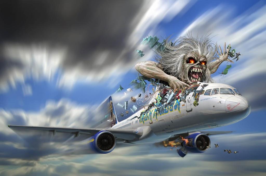 art-dr-flight666