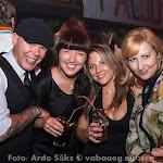 2013.10.26 Ettevõtete Sügismängud 2013 - Pokker ja pidu Venuses - AS20131026FSSM_416S.jpg