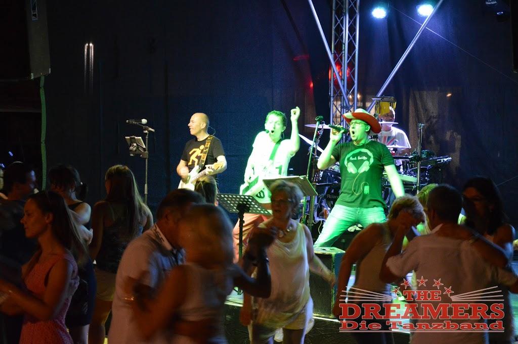 Stadtfest Herzogenburg 2016 Dreamers (46 von 132)
