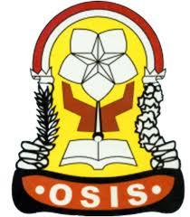 logo osis MA Nurul Huda