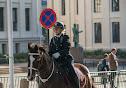 Oslo_140902_09_22_13.jpg