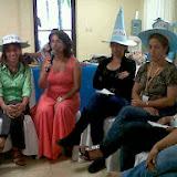 HondurasCOPEMNDiscutiendoSobreSexualidad
