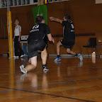 2010-10-09_Herren_vs_Ried18.JPG