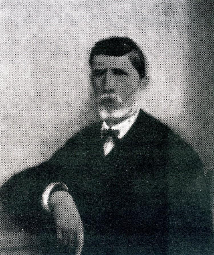 El capitan de la barca D. Pelegrí Pujol i Cunill. Del libro Pilots, Carrilaires i Tapers.jpg