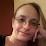 Stefanie Waller (Fruchti)'s profile photo