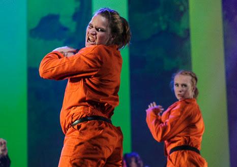 HanBalk Dance2Show 2015-5618.jpg