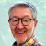 Robert Schneider's profile photo