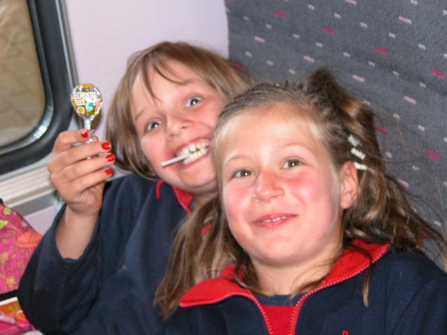 Kamp Genk 08 Meisjes - deel 2 - Genk_308.JPG