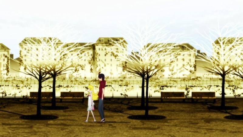 Monogatari Series: Second Season - 09 - monogatarisss_09_037.jpg