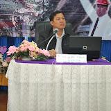 ประชุม OM - DSC_2578.jpg