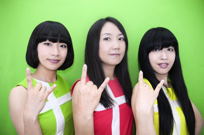 Shonen Knife  Net Worth, Income, Salary, Earnings, Biography, How much money make?