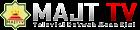 MAJT TV | Televisi Masjid Agung Jawa Tengah