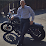 Jeremy Ciske's profile photo