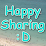 Happy Sharing's profile photo