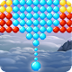 Download New Speed Bubbles For PC Windows and Mac