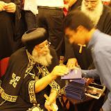 H.H Pope Tawadros II Visit (4th Album) - _MG_1640.JPG