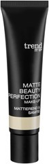 4010355229632_trend_it_up_Matte_Beauty_Perfection_Make_Up_030