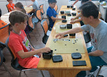 Go game in Moscow077.jpg