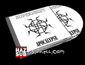 superheistdemo