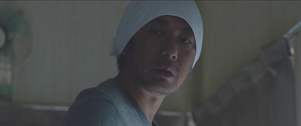 #戀戀銅鑼燒:正視面對人生而無悔的活下去 影評心得 2