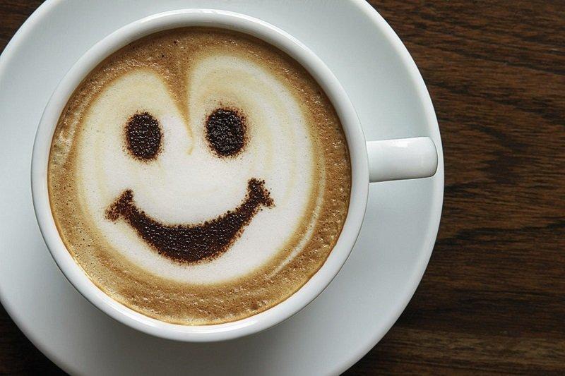 Coffee and Tea Flipboard Magazines
