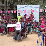 I Inspire Run by SBI Pinkathon and WOW Foundation - 20160226_122450.jpg