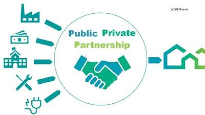 PPP Partnership :  पीपीपी पार्टनरशिप के माध्यम से एक दिन मे 30 बालिकाओं को मिला रोजगार