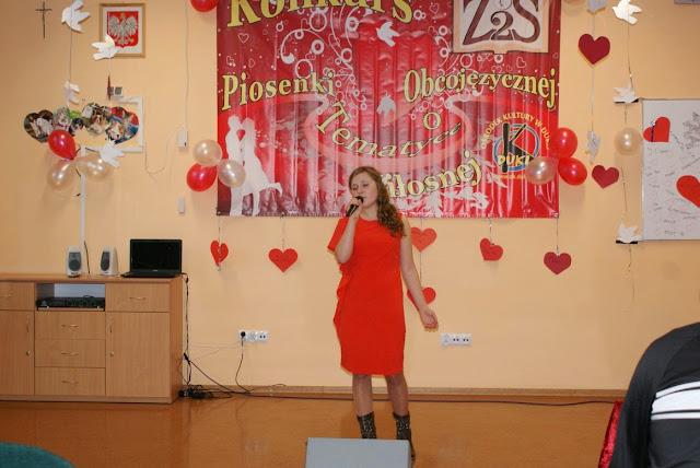 Konkurs Obcojęzycznej Piosenki Popularnej o Tematyce Miłosnej - DSC07500_1.JPG