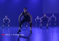 Han Balk Voorster dansdag 2015 avond-4760.jpg