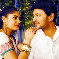 Jagannayakudu Movie Stills