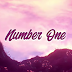 Audio: Joe boy - Number one    Download Mp3