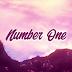 Audio: Joe boy - Number one || Download Mp3