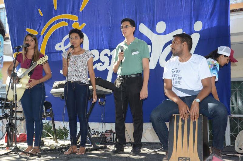 Despertai 2018 Diocese de Uruaçu-GO (111)