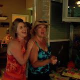 Dianes 50th Birthday - 116_3117.JPG