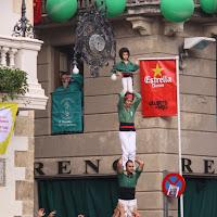 Actuació a Vilafranca 1-11-2009 - 20091101_325_Pd4cam_AdL_Vilafranca_Diada_Tots_Sants.JPG