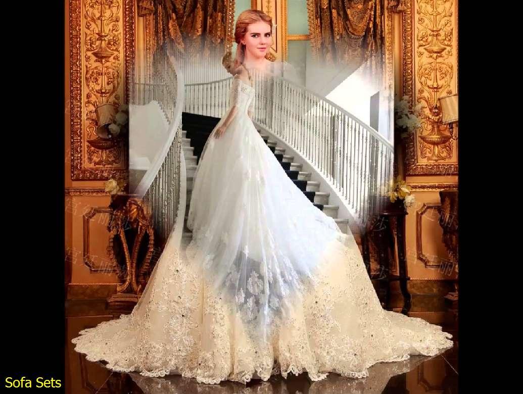 d04779b896d7a http   hayatouki.com bridal-gowns content 2158180-