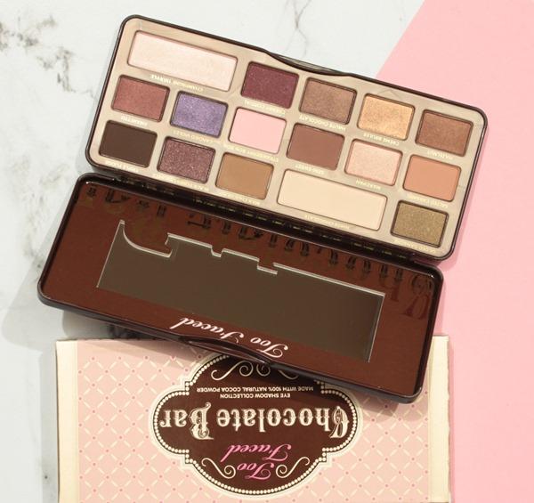 ChocolateBarEyeshadowPaletteTooFaced2