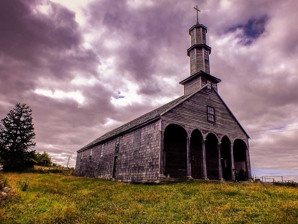 chiloe-church-5