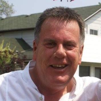 Gary O'Brien Photo 9