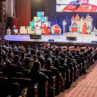 Sabha Crowd 2.jpg