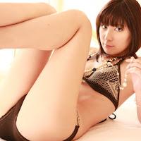 [DGC] No.679 - Miu Nakamura 仲村みう 2 (66p) 25.jpg