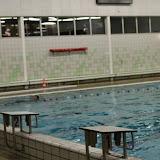2014 Afzwemmen C diploma 24 november