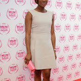 OIC - ENTSIMAGES.COM - Denise Lewis at the Tesco Mum Of The Year Awards in London 1st March 2015  Photo Mobis Photos/OIC 0203 174 1069