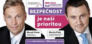 b_007_puta_pieter