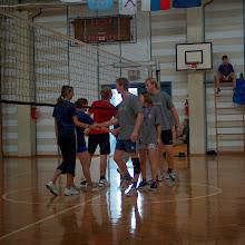 TOTeM, Ilirska Bistrica 2005 - HPIM2012.JPG
